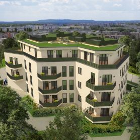 Referenzen Timber Immobilien
