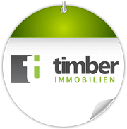 Timber Immobilien